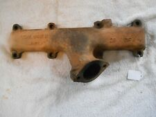 FORD Truck 360 390 1968 1969 1970 1971 1972 - 1974 exhaust manifold F100 F250