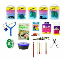 Dinsmores Coarse & Carp Fishing Accessory Pack