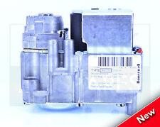 Sime Water Boiler Parts | eBay