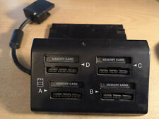 PlayStation 2 PS2 V-Stand Multitap