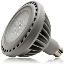 PHILIPS 2700 DIM EnduraLED 120V 17W PAR38 2700 Dimmable Light Bulb