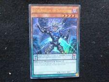 Shining Victories Ultra Rare Individual Yu-Gi-Oh! Cards