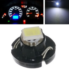 30 Pcs T3 LED Low Power Wedge Car Dash Gauge Instrument Cluster Bulbs Light 12V