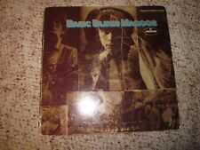 Psychedelic BLUES MAGOOS Basic Blues Magoos (1968) Mercury SR 61167 STEREO