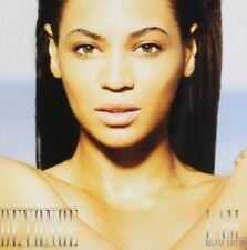 I Am...Sasha Fierce (Deluxe Edition) - (Audio CD) - by Beyoncé
