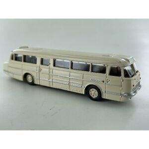TT Ikarus 55 Bus ohne Oberlicht Schlagtüren RK-Modelle 0730