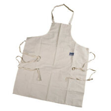 Draper Upholstery / Carpenters Apron Used By Many Professionals Free UK Post