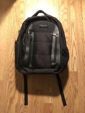Kenneth Cole Reaction Backpack Laptop/Tablet Bag New