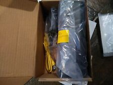 NIB Spectrum RAC2V1A Wireless Wave 2 WIFI Router