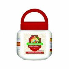 Pankajakasthuri Ayurvedic Breathe Eazy,200 g-Supplement For Healthy Breathing-UK