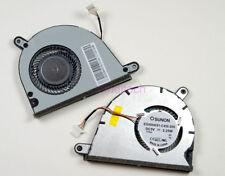 CPU Lüfter kompatibel für Lenovo YOGA 2 13,  EG50040S1-C450-S99, Kühler Fan, NEU