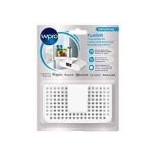 WPRO c00481228 NEVERA purifair Conjunto Del Filtro de aire elimina malos olores