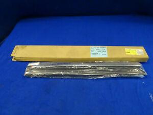 99 00 01 Ford Windstar Door Molding Kit OEM 1999 2000 2001 E04