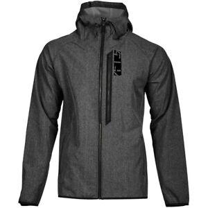 509 Legion Jacket