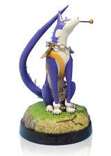Tales Of Vesperia Repede figure statue Bandai Namco Limited European Exclusive