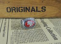 2012 San Francisco 49ers World Championship Ring Fan Gift !!