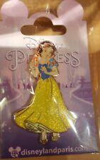 PIN Disneyland Paris BLANCHE NEIGE / Snow White OE