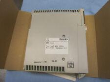 PHILLIPS IMG-116 New In factory packaging  INPUT MODULE 16PT DIGITAL 24VDC P8