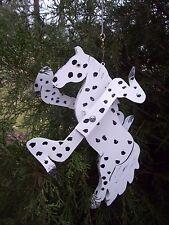 Leopard Appaloosa Horse Mini Whirligigs Whirligig Windmill Yard Art