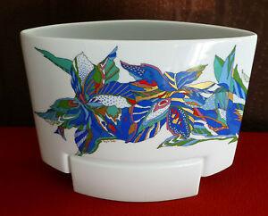 ROSENTHAL Vase - Michael Boehm