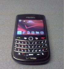 Verizon Blackberry Tour 9630 Smartphone CDMA Camera Batteries + Chargers