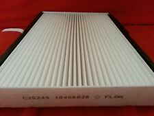 C25245 CABIN AIR FILTER For Impala Lumina Monte Carlo Century LaCrosse