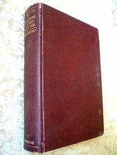 1901 By Year 19th Century History 3 1857-1900 EMERSON Map USA Europe Asia Turkey