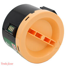 HY cartridge toner for Fuji Xerox Docuprint P255DW M255Z CT201918 CT201920 NEW
