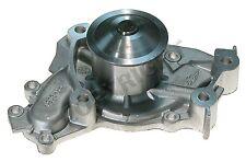 Engine Water Pump fits 1994-2008 Toyota Camry Avalon Highlander  AIRTEX AUTOMOTI