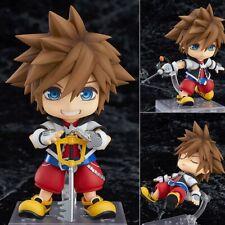 Nendoroid #984 Riku Kingdom Hearts in magazzino USA venditore pronti per la spedizione