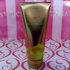 Victoria's Secret Amber Romance Crema Super Idratante Mani e Corpo 200ml