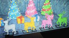 Frozen + Festive DIYs Recipes Illuminated + 400 Snowflakes - 34 Recipes - Winter