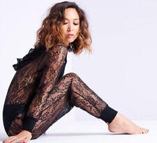 Myleene Klass UNSIGNED photo - K9926 - British singer, pianist and model