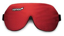 Remee - New REM enhancing Lucid Dreaming Mask Free Shipping