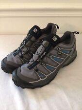 Salomon  X Ultra Men's Hiking Shoes Size 10.5