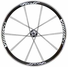 2014 Rolf Prima Vigor ALPHA Disc Rear Wheel 700C Clincher - Shimano