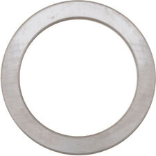 DANA HOLDING CORPORATION SPACER - BEARING 8.1 131072