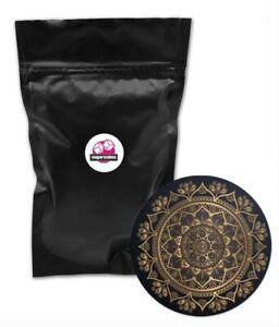 UNIVERSAL patches tapes also FreeStyle Libre MANDALA-3 (5pcs pack) Full-no hole