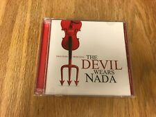 Two Steps From Hell  The Devil Wears Nada