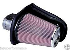 KN FIPK AIR INTAKE KIT (57-2545) FOR FORD MUSTANG 4.6 SVT COBRA 2003 - 2004