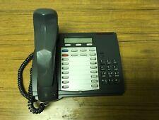 Mitel Superset SS4025 Phone 4025 Backlit Digital