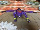 Transformers Universe Beast Wars SILVERBOLT Purple Version 1997