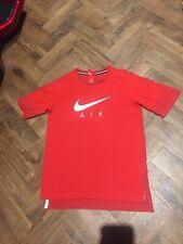 tee shirt nike enfant en vente | eBay