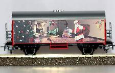 Märklin H0 4415.582 Weihnachtswagen Sondermodell Neu + OVP