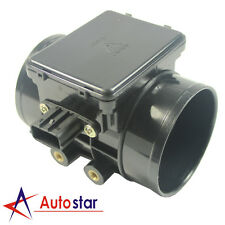 Air Flow Meter for Ford Courier Econovan Laser Mazda Bravo B2600 323 MX E5T52071