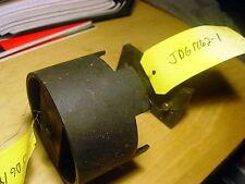 John Deere Servicegard JDG1862-1 JDG1862-2 Special Service Tool -- Gator???