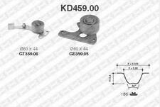 Kit Distribution SNR TALBOT HORIZON 1.9 Diesel 64 CH