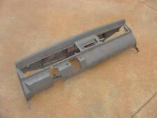 """1964 Polara 500 440 330 Sport Fury Belvedere Savoy NOS MoPar Dash PANEL """"Can"""""""