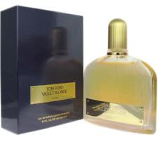 Tom Ford Violet Blonde Eau De Parfum Spray 100ml Original Formula *NEW & SEALED*