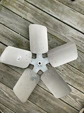 "Fan Blade 26"" 5 Blade 5/8 hub CCW Rotation"